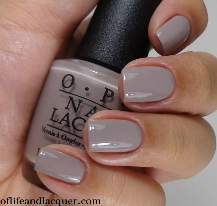 Taupe less     Nails wow bracelet Beach      OfLifeAndLacquer  lucky Opi  charm and   Beaches Brazil OPI