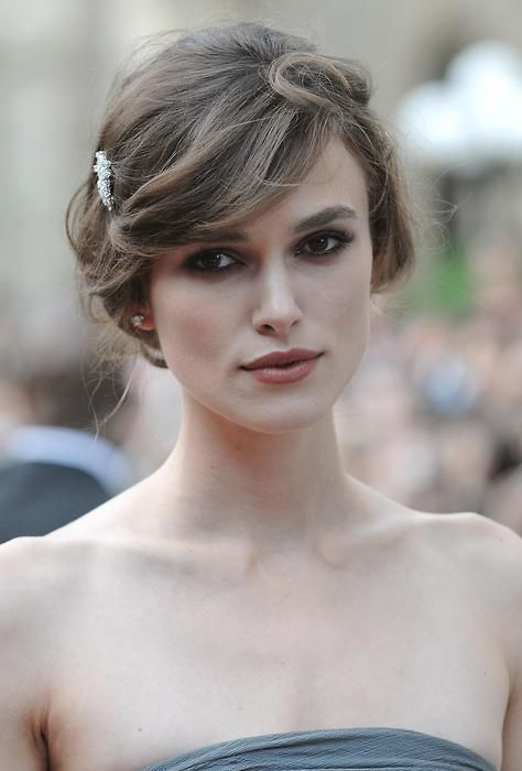 best haircuts for with hair 16028 best ideias de cabelo e maquiagens ideas for hair 5235