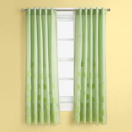 Best 25+ Green Bedroom Curtains Ideas On Pinterest