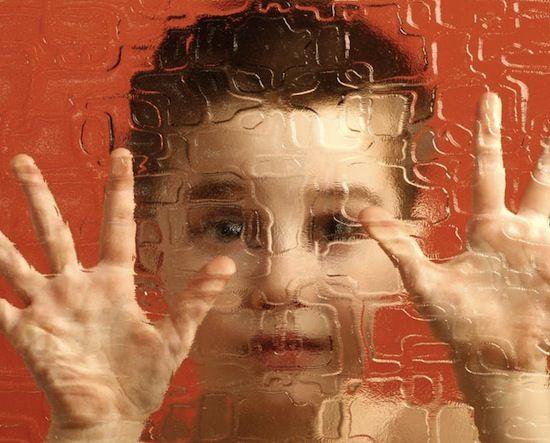 Despre milă, compasiune și autism – Healthy You | Catchy
