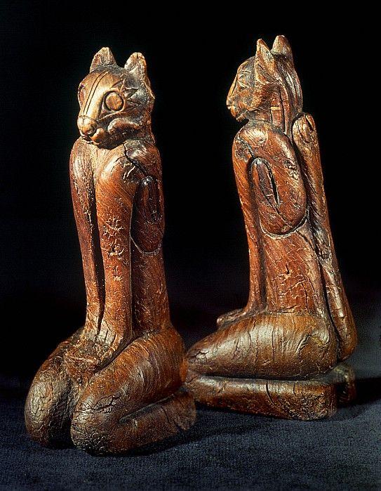 De bästa shamanism bilderna på pinterest animales