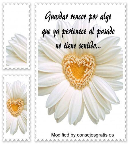 reflexiònes para compartir en whatsapp,enviar reflexiònes bonitas por whatsapp : http://www.consejosgratis.es/frases-de-reflexion-para-tu-muro/