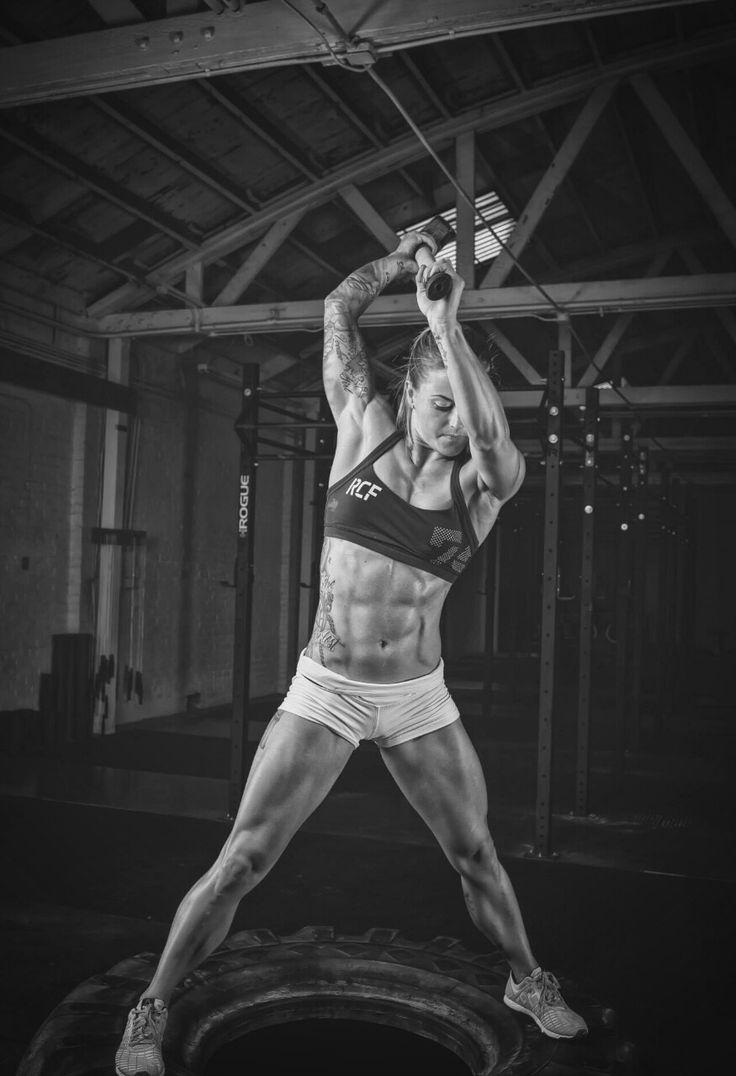 gym inspiration - 683×795