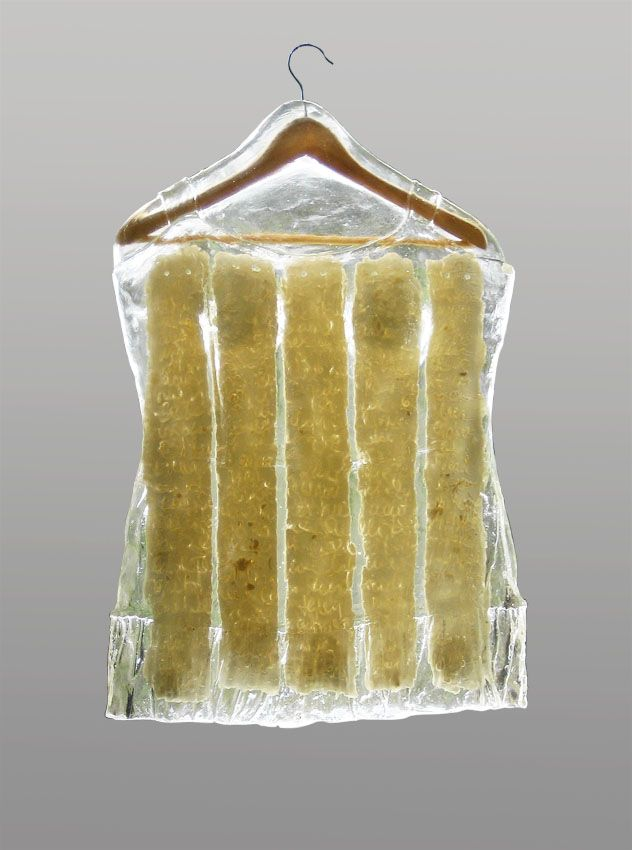 55 best Resin casting images on Pinterest | Clear resin, Resin ...