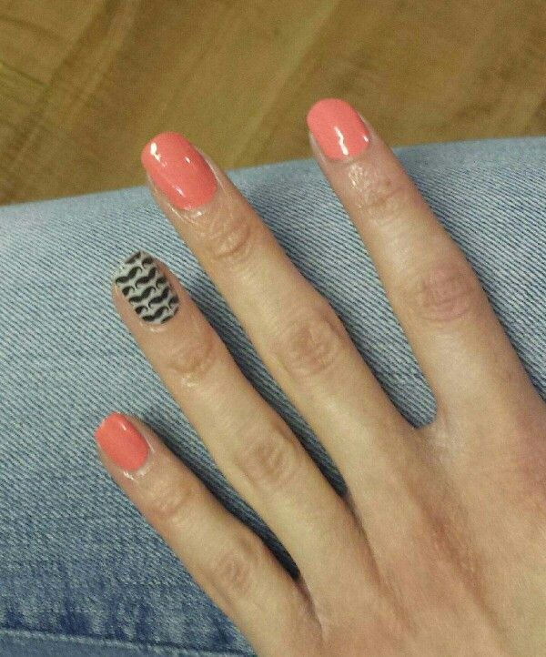 150 best Sarah\'s Jamberry Independent Consultant Pins images on ...
