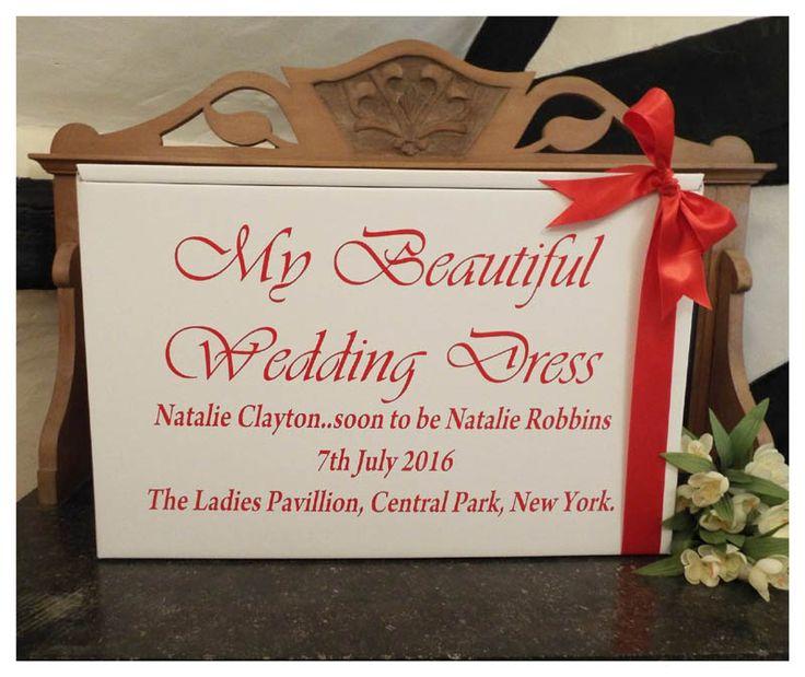 9 best Jude Jackson images on Pinterest | Short wedding gowns ...