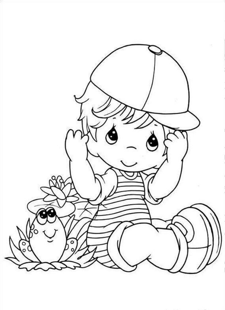 32++ Coloring sheets gacha life ideas in 2021