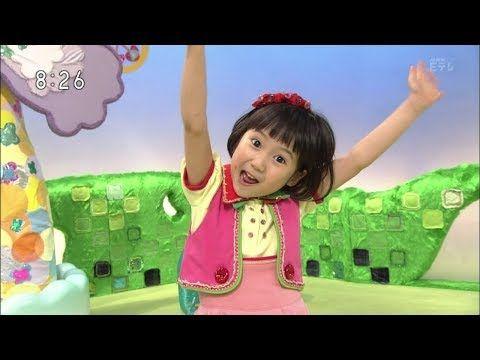 喋る!動く!飲む!ハイハイする赤ちゃんでママになりきりごっこ遊び♪おもちゃ himawari-CH - YouTube