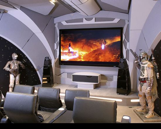 new bedroom idea picture star wars bedroom decor