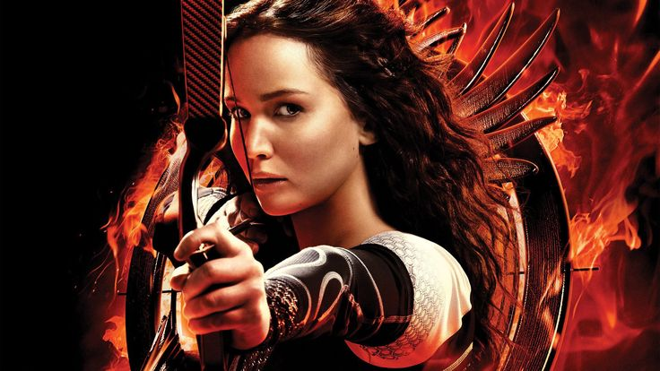 The Hunger Games: Catching Fire (2013) English Film Free Watch Online The Hunger Games: Catching Fire (2013) English Film The Hunger Games: Catching Fire (2013) English Full Movie Watch Online The Hunger Games: Catching Fire (2013) Watch Online The Hunger Games: Catching Fire (2013) English Full Movie Watch Online The Hunger Games: Catching Fire (2013) Watch Online, Watch Online Watch Moana The Hunger Games: Catching Fire (2013) English Full Movie Download The Hunger Games: Catching Fi...