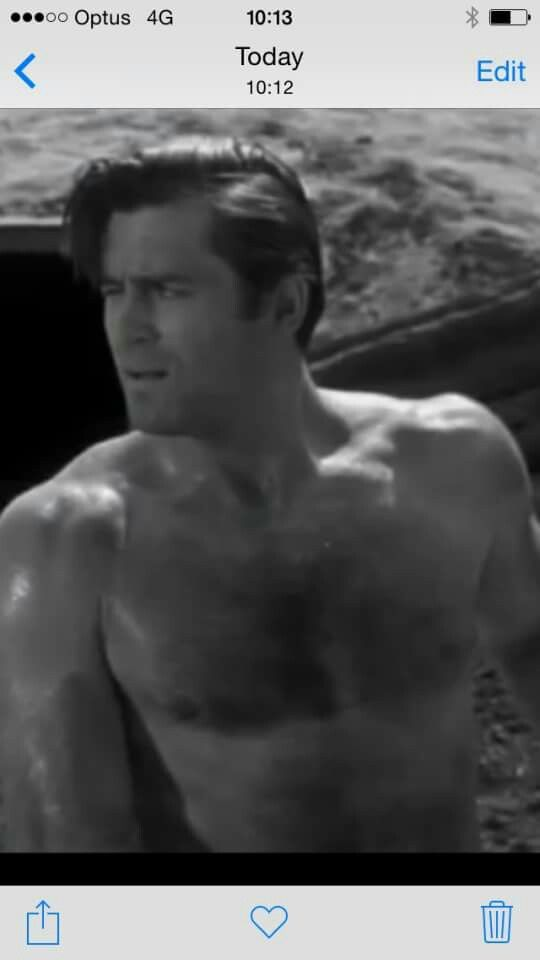 1000 images about clint walker my distant cousin on