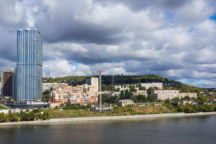 Саратов 2016 год – фото города, сентябрь 2016. Фотографии Саратова 2016 года в высоком разрешении хорошего качества бесплатно.