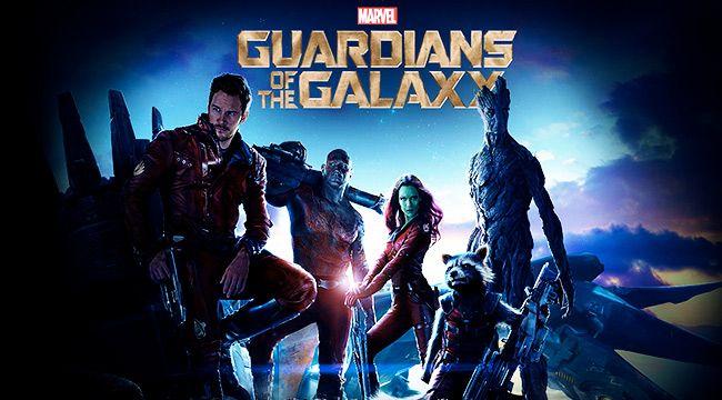 Box Office dal 24 al 31 Ottobre 2014