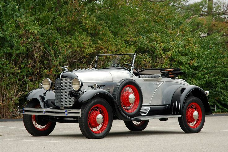 1929 ford model a speedster fast pinterest ford models and ford