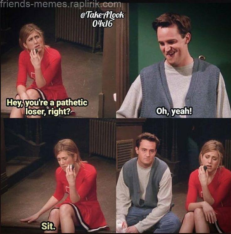 Chandler S Expressions Hahahaha Grappige Meme Humor Grappig Grappig
