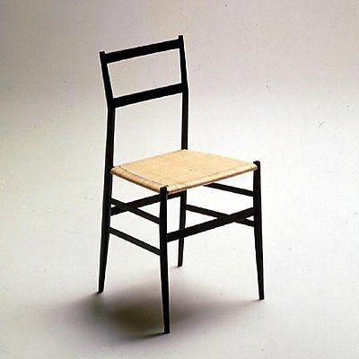 42 best chaises et fauteuils au design outlet images on pinterest armchairs chairs and. Black Bedroom Furniture Sets. Home Design Ideas