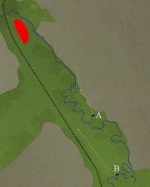 Battle of the Little Bighorn - Wikipedia, the free encyclopedia