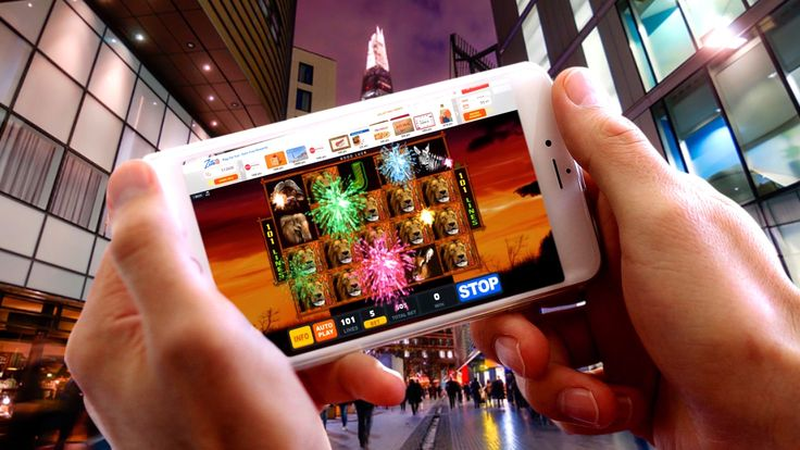 Joy Media Works launched ZitoBox in 2015 as a social gaming platform with hundreds of games to choose from. You can play Slots, Puzzles, Arcade games, Three in a Row, and more.