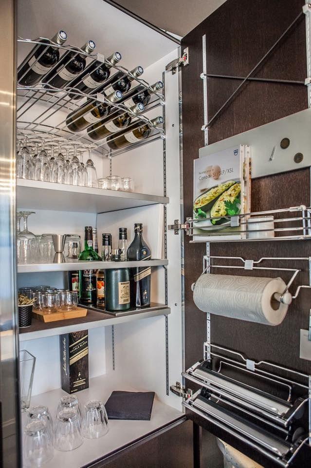 11 best Urban Lifestyle by SieMatic images on Pinterest Cook - designer kchen deko