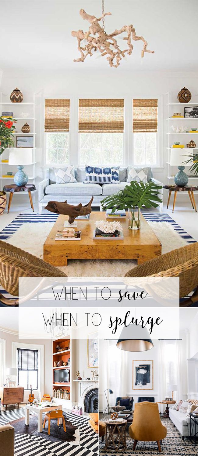 17 best images about diy home decor ideas on pinterest
