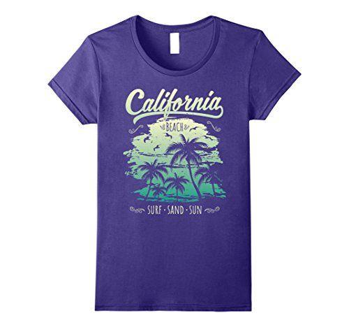 Womens California CA Retro 70's Vintage Skyline Surf Tee ... https://www.amazon.com/dp/B074DYWY7R/ref=cm_sw_r_pi_dp_x_JyjHzbX2BWCZR