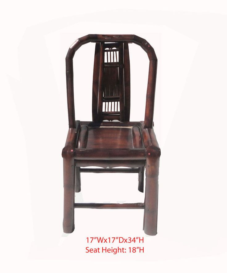 257 best antique chinese bamboo furniture images on ...