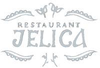 Restaurant Jelica