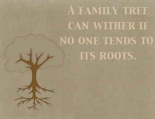222 Best Images About Family History