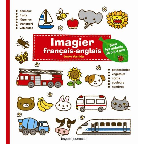 1000  images about vocabulaire on pinterest