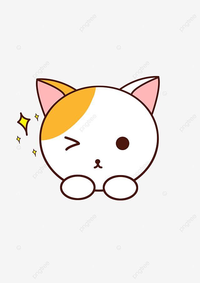 ส ตว น าร กแมว Png กระพร บม อวาด ง าย วาดด วยม อน าร ก วาดด วยม อ ส ตว เม งเม งดา การวาดม อแมวขย บตา ต วการ ต น ขย บตาแมวขายน าร ก เม งเ ในป 2021 ส ตว การออกแบบต วละคร