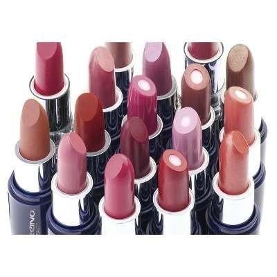 LABIALES LARGA DURACIÓN Y HUMECTACIÓN POR 25 UNID. http://articulo.mercadolibre.com.ar/MLA-657011376-labiales-25-un-larga-duracion-mas-envio-gratis-maquillaje-_JM#eshop_REINODELAMIELTUCUMAN