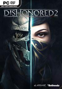 Dishonored 2 (PC) Kontynuacja wydanej w 2012 roku bestsellerowej skradanki FPP, osadzonej w quasi-steampunkowym uniwersum. Akcja toczy się 15 lat po wydarzeniach z pierwszego Dishonored, a gracze mają do wyboru dwoje protagonistów: Corvo Attano lub Emily Kaldwin, zależnie od decyzji podjętej na początku zabawy. Dishonored 2 zachowało ogólną formułę rozgrywki z poprzedniczki, jednocześnie znacząco ją rozbudowując.