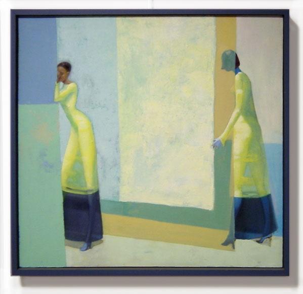 What You See Is What She Wants (Mizrahi Dress): Fashion, Mizrahi Dresses