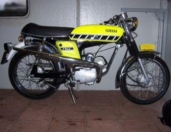 Yamahaf1j5 1976
