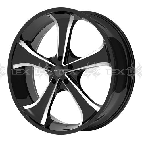 KMC, KMC wheels, wheels, offroad wheels, truck wheels, truck parts, aftermarket wheels