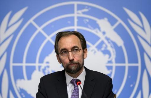 BM: Cizre'deki Bodrumlar Araştırılsın