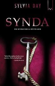 http://www.adlibris.com/se/product.aspx?isbn=9187173603 | Titel: Synda - Författare: Sylvia Day - ISBN: 9187173603 - Pris: 44 kr