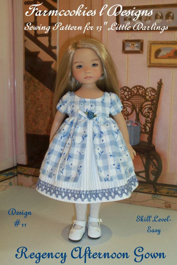 2046 best images about diana effner dolls on pinterest vinyls doll outfits and diana. Black Bedroom Furniture Sets. Home Design Ideas