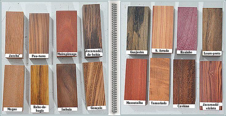 ... Knife Handle - Madeira para cabo de faca, jacarandá-violeta, tulipwood, cutelaria artesanal, knifemaker, forged tomahawk - Novo Hamburgo/RS