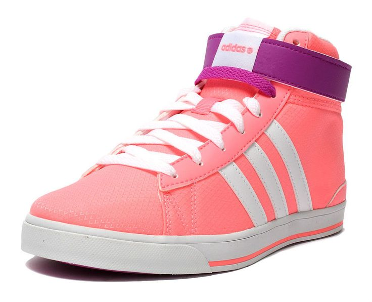 http://www.ebay.co.uk/itm/Adidas-Neo-Daily-Twist-Mid-Womens-Pink-Hi-Top-Trainers-Sizes-5-to-8-NEW-/142040106125?ssPageName=STRK:MESE:IT