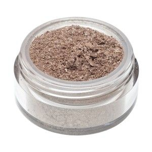 Mineral Eyeshadow Audrey - Neve Cosmetics