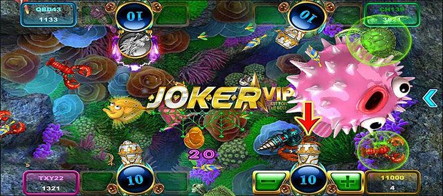 Home Slots Hititrich Casino Poker Slots Bounes Ikan Game Mainan