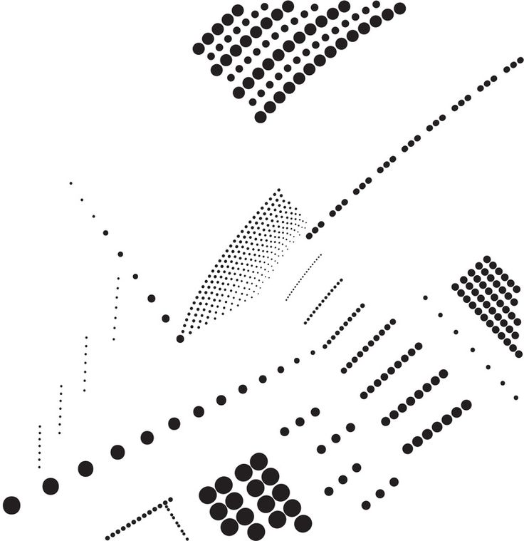 point line plane - Google 검색