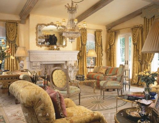 26 best images about palm beach style design on pinterest - French interior design companies ...