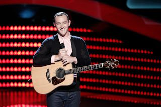 Who Was Instantly Saved On The Voice?  Who was instantly saved on The Voice? Aaron Gibson. There are now 8 contestants left. Miley Cyrus is Aaron's coach. Ali Caldwell is Miley's only additional singer in the final 8. Coach Adam Levine has 3 contestants in the final 8: Josh Gallagher Billy Gilman and Brendan Fletcher. Blake Shelton has one contestant in the top 8 Sundance Head.  Alicia Keys has two contestants in the top 8 We McDonald and Christian Cuevas. The show started with the 10…