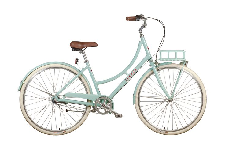 #Lekker #Bike #Bikes #Bicycle #Bicycles #Sportief  #Olive #Green #Deep #Blue #Glacier #Grey #Classic #Black #Matt #Pastel #Green #Candy #Red #Classic #Black #Blue #Hothouse #Dutch #Retro #Vintage #City #Womens #Mens #7speed #3speed