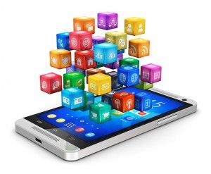Why Are The Android Apps Different From The Rest Of The Operating Systems?