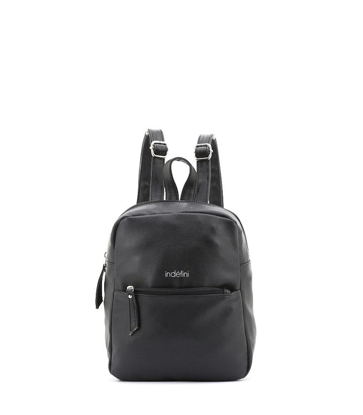 Wow! Look at this fabulous product! I've found at SophieParis.  http://www.sophieparis.com/id/index.php/women/bag/marynka-bag.html #SophieParis