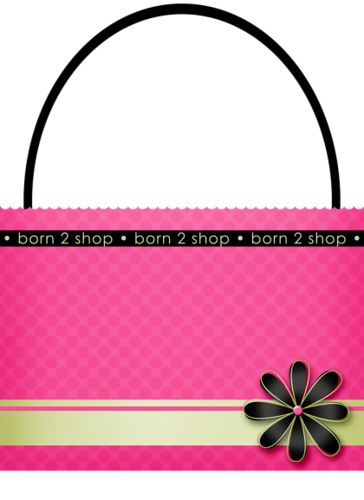 17 Best images about Girly Girl Clipart on Pinterest | Green ...