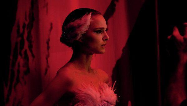 Film Black Swan! Stasya advises you to see this movie!) фильм  Чёрный лебедь!)